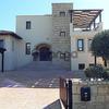 Продается Вилла 4-ком 210 м², Aphrodite Hills Golf Resort