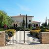 Продается Вилла 3-ком 200 м², Aphrodite Hills Golf Resort