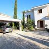 Продается Вилла 3-ком 230 м²,  Aphrodite Hills Golf Resort