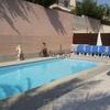 Продается Вилла 5-ком 327 м²,  Agios Athanasios