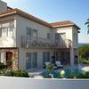Продается Апартаменты 4-ком 170 м², Agia Fyla