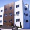 Продается Апартаменты 2-ком 100 м²,  Agios Athanasios