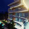 Продается Апартаменты 3-ком 168 м²