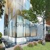 Продается Апартаменты 3-ком 173 м², Potamos Germasogeia