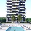 Продается Апартаменты 4-ком 261 м², Potamos Germasogeia