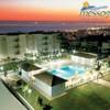 Продается Апартаменты 3-ком 95 м², Potamos Germasogeia