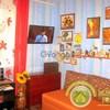 Продается квартира 2-ком 47 м² Зеленая