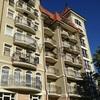 Продается квартира 2-ком 72 м² Комсомольский переулок