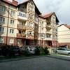 Продается квартира 4-ком 80 м² Приморская 17