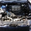 Mitsubishi GTO 3.0 AT (225 л.с.) 4WD 1997 г.