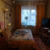 Продается Квартира 3-ком 64 м², г Нижневартовск, ул Маршала Жукова, д 8А