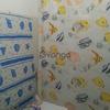 Продается Квартира 1-ком 38 м², г Нижневартовск, ул Чапаева, д 9