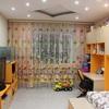 Продается Квартира 2-ком 54 м², г Нижневартовск, ул Дзержинского, д 25Б