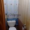 Продается Квартира 2-ком 45 м² Ханты-Мансийский Автономный округ - Югра,  г Нижневартовск, ул Нефтяников, д 3