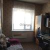 Продается Квартира 3-ком 68 м² Ханты-Мансийский Автономный округ - Югра,  г Нижневартовск, ул Чапаева, д 81