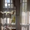 Продается Квартира 2-ком 57 м² Ханты-Мансийский Автономный округ - Югра,  г Нижневартовск, ул Чапаева, д 79