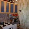 Продается Квартира 2-ком Ханты-Мансийский Автономный округ - Югра,  г Нижневартовск, ул Менделеева, д 22