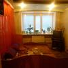 Продается Квартира 3-ком Ханты-Мансийский Автономный округ - Югра,  г Нягань, ул Пионерская, д 15