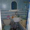 Продается Квартира 1-ком Ханты-Мансийский Автономный округ - Югра,  г Нижневартовск, ул Маршала Жукова, д 40