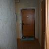 Продается Квартира 2-ком Ханты-Мансийский Автономный округ - Югра,  г Нижневартовск, ул Ленина, д 31