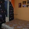 Продается Квартира 2-ком Ханты-Мансийский Автономный округ - Югра,  г Нижневартовск, ул Спортивная, д 17А