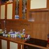 Продается Квартира 2-ком Ханты-Мансийский Автономный округ - Югра,  г Нижневартовск, ул Северная, д 22
