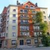 Продается квартира 2-ком 55 м² Парковая д.4