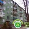 Продается квартира 3-ком 57 м² 1812 года