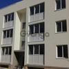 Продается квартира 1-ком 33 м² Новая 42 (пос. Орловка)
