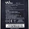Wiko (Stair way) 2000mAh Li-polymer