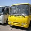 Заказ аренда прокат микроавтобуса 18,20,23, мест