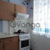 Сдается в аренду комната 3-ком 48 м² Куйбышева ул, 23