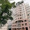 Продается квартира 3-ком 115 м² 4-я Тверская-Ямская, 22, метро Маяковская