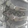 Шины для погрузчиков, грейдеров, спецтехники,шины модель 16.00-24 Я-140 н.с.12.