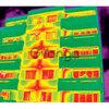 Энергосбережение дома, здания