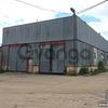 Сдается в аренду складское - производственное помещение 180р. кв.м.