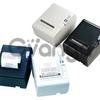 Термопринтер для чеков Star TSP 600 б/у с гарантией,  цена снижена