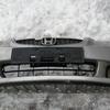 Передний бампер Honda accord CL задний бампер Хонда аккорд