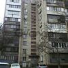Продам  3-х  комнатную  квартиру  м.  Теремки