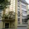 Продается квартира 4-ком 115 м² ул. Морская, 20