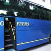Транспортного обслуживания паломнических, туристических поездок.Аренда. заказ автобусов