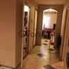 Сдается в аренду квартира 2-ком 65 м² Костюшко ул, 2 к1, метро Московская