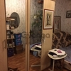 Сдается в аренду квартира 2-ком 53 м² Кондратьевский пр-кт, 70 к1, метро Лесная