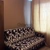 Сдается в аренду квартира 2-ком 55 м² Замшина ул, 27 к1, метро Лесная