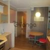 Сдается в аренду квартира 2-ком 63 м² Маршала Блюхера пр-кт, 12, метро Лесная