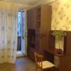 Сдается в аренду квартира 2-ком 48 м² Гражданский пр-кт, 90 к6, метро Академическая