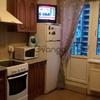 Сдается в аренду квартира 2-ком 52 м² Светлановский пр-кт, 60 к3, метро Гражданский пр.