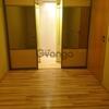 Сдается в аренду квартира 2-ком 46 м² Верности, 3, метро Академическая