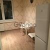 Сдается в аренду квартира 1-ком 42 м² Федора Абрамова ул, 20 к1, метро Парнас