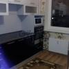 Сдается в аренду комната 3-ком 75 м² Орджоникидзе ул, 52, метро Звездная